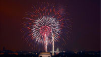 fireworks200x113