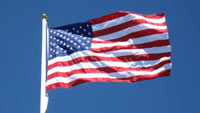 flagday200x115